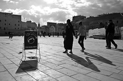 Coin nagibblebar (&li) Tags: travel holiday market religion traveller morocco fez marocco medina mercato viaggio vacanza fes fès religione corano viaggiare scuolacoranica فاس