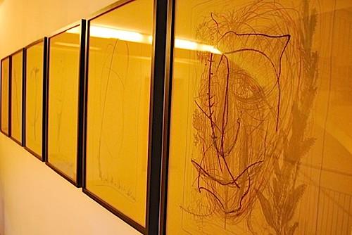 2010/11 art steinerwirt 047