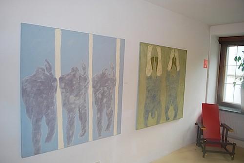 2010/11 art steinerwirt 044