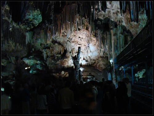 Cuevas de Nerja (2)