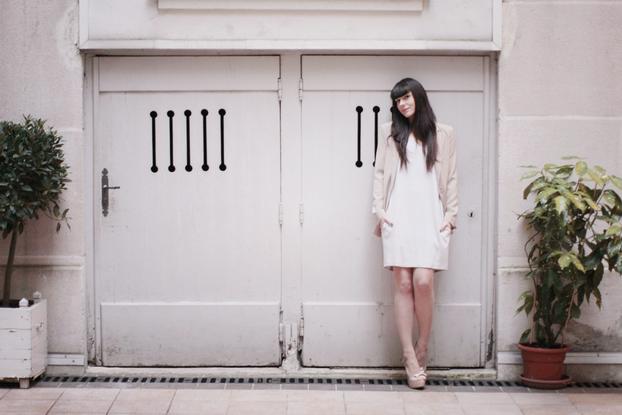 CK dress 03