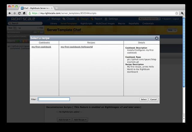Screen shot 2010-11-28 at 8.02.27 PM