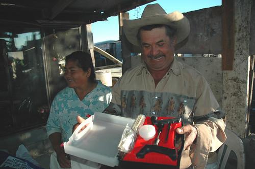 Baja Tour 2006 131