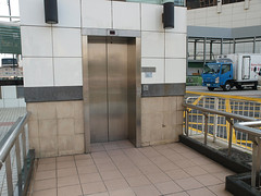 PB191413 (wforrester58) Tags: hongkong symphonyoflights wheelchairaccessible tsimshatsuieastpromenade