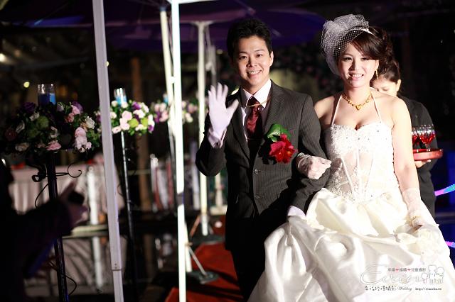 [婚禮攝影]昌輝與季宜婚禮全紀錄_217