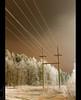 20090217_9999_46b (Fantasyfan.) Tags: winter snow cold topv111 tag3 taggedout night finland dark topv333 frost tag2 tag1 powerline oulu 20c fantasyfanin oulunlääni siirretty