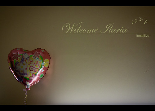 ♫♪♪ Welcome ♫♪♪