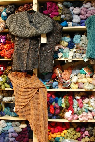 Knitty_City_NYC3
