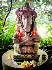 Ganesha-1