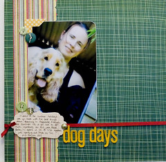 Dog Days (Aislin75) Tags: layout load 211 load2