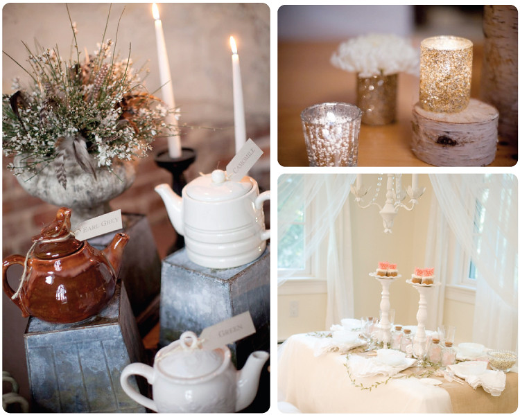 Muted Party Decor (4)