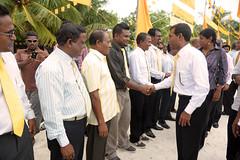 MK_GURAIDHOO5440 (Presidency Maldives) Tags: maldives mk guraidhoo localcouncil kguraidhoo presidencymaldives kaafuguraidhoo
