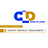 CLD de Pierre-De Saurel La meilleure job d'été au monde! photoset