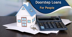 Understand the Sole Purpose and Many Benefits of Doorstep Loans (Big Loan Lender) Tags: doorstep loans uk no credit checks