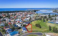 5 Lillipilli Place, Windang NSW