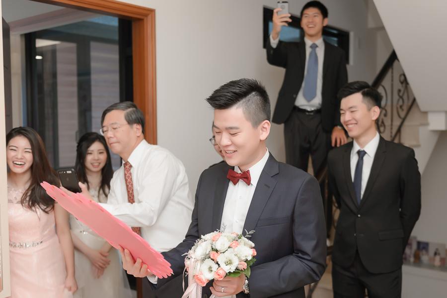 35237600100 16eec3f24b o [台南婚攝] Y&W/香格里拉飯店遠東宴會廳