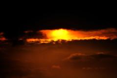 _DSC0004 Color of Sunset (tsuping.liu) Tags: outdoor organicpatttern sky serene sunset sun moment depthoffield dusk depth cloud colorofsky bright landscape lighting ecology ecotour exquisitesunsets perspective feeling golden holizon image darkbackground skyline weatherphotography mood