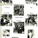 Akeley School Annual 1965 img019