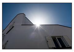 Cartoline da Ischia (mimmo_laforesta) Tags: cartoline ischia 50°laura compleanno mare vacanza isola forio fujix100f santangelo