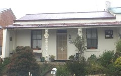 97 Verner Street, Goulburn NSW