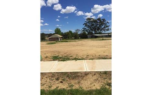 Lot 3305 Foskett Road, Edmondson Park NSW