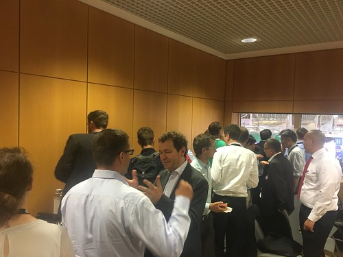 2017 EPIC workshop on optical adhesives (21)