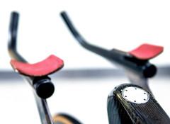 iSaw  LOTUS 108 @ Taipe! (father TU) Tags: lotus108 fathertu fixedgear fixie trackbike bikeporn mavic carbon