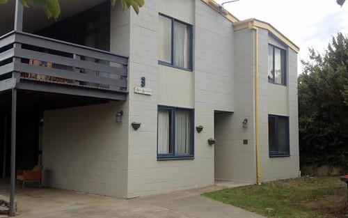 3 Munyang Street, Jindabyne NSW