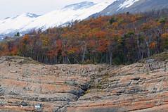 Perito Moreno (YellowSingle 单黄) Tags: patagonia argentina perito moreno glacier mountain wild nikon