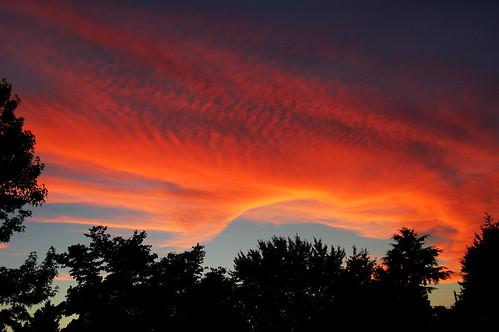 july sunset 03