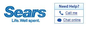 Sears Call Me