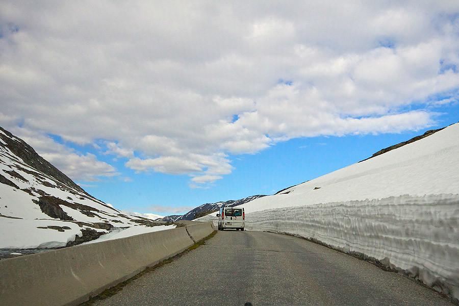 mount-road