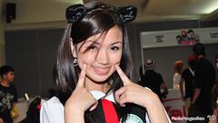 064 (paololzki) Tags: photography cosplay philippines cosplayers nikond5000 paolopanganiban iaianime