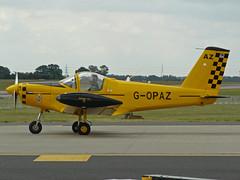 G-OPAZ