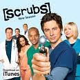 Scrubs 1. Sezon 3. Bölüm