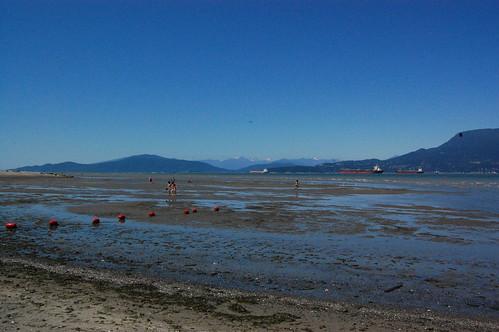 Vancouver - Jericho Beach Park (9)
