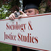 2010 Soc and Justice Commencement1380