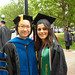 2010 Soc and Justice Commencement1388