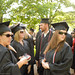 2009 Soc and Justice Commencement-33