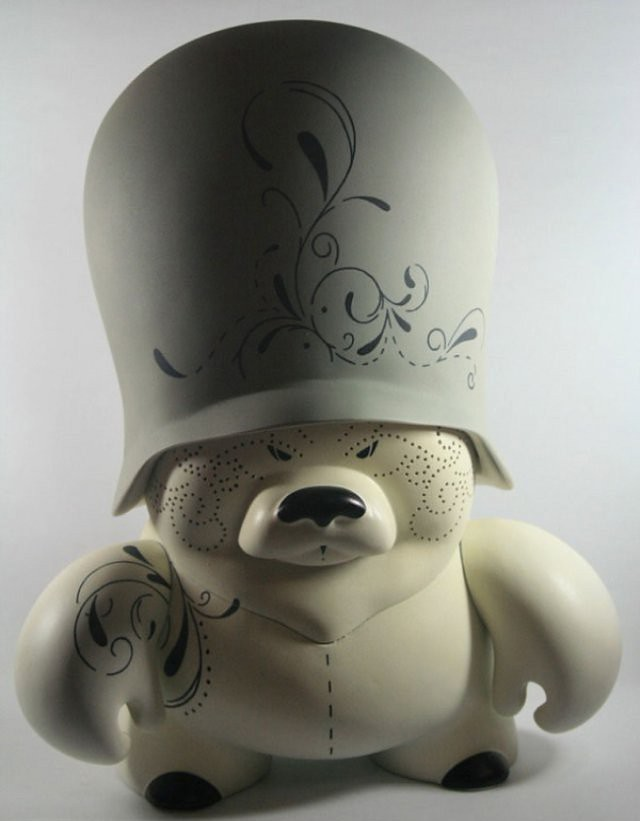 potstar_teddy