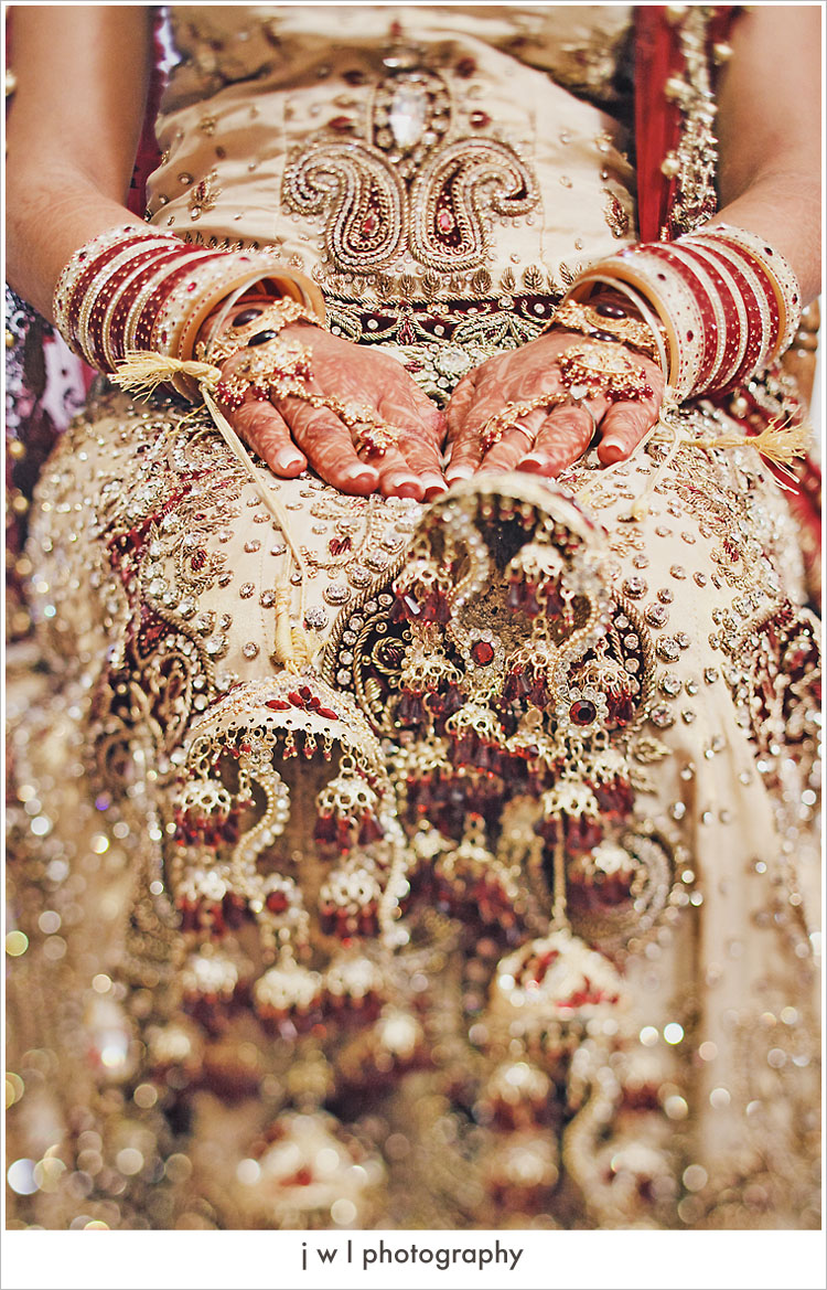 sikh wedding, jwlphotography, roneel + deepa_blog_11