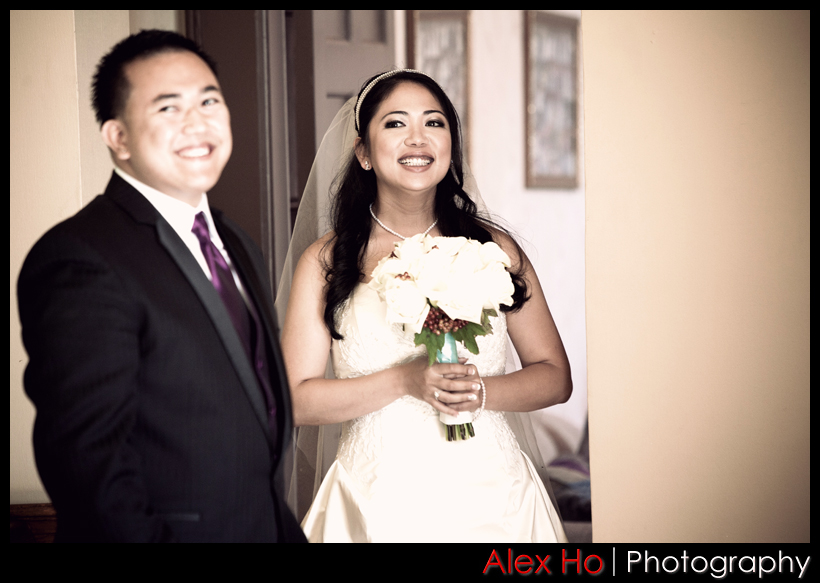 4843065500 2c2502bd92 o Jackie and James Hotel Valencia Wedding