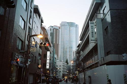 tokyo2009_film_63