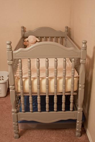Nursery-2922