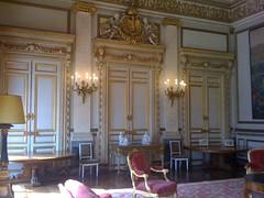 Palais Royal - 30