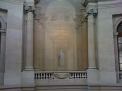 Palais Royal - 03