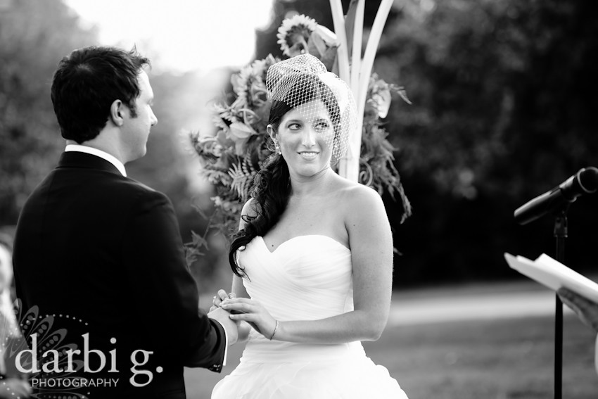 DarbiGPhotography-LindseyAaron-Kansas City Columbia wedding photographer-135