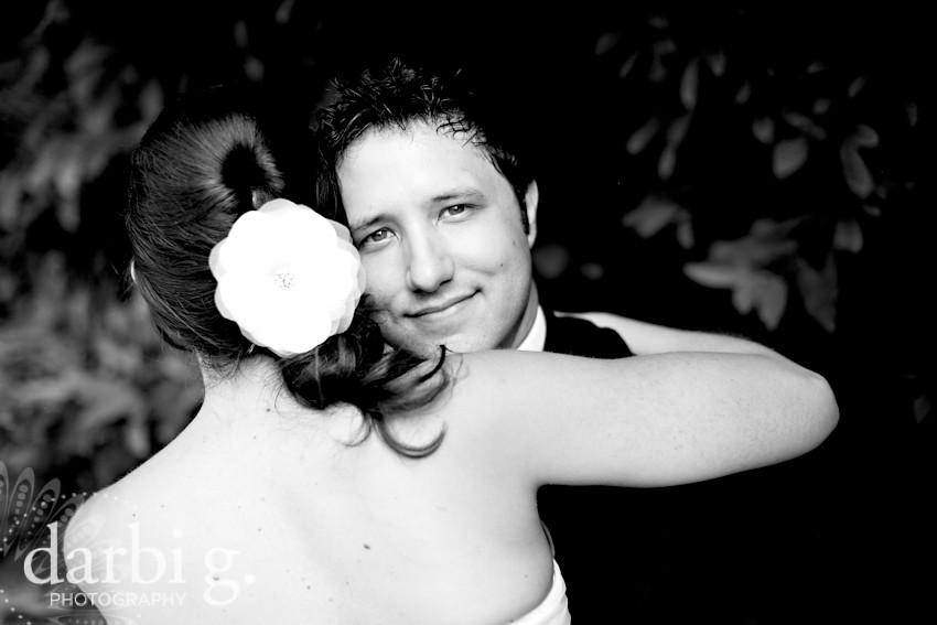 DarbiGPhotography-LindseyAaron-Kansas City Columbia wedding photographer-141