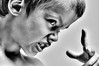 (Per Erik Sviland) Tags: portrait bw photoshop studio nikon erik per hdr d300 pererik sb800 cs5 imagenomic sviland sqbbe pereriksviland