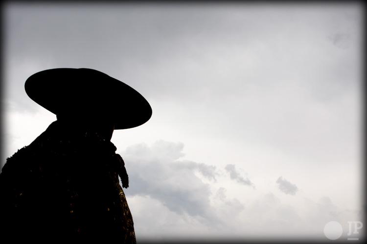 nubarrones-picador